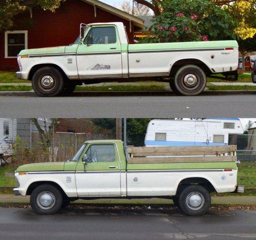 Ford F250 Ranger XLT_73_crop-vert