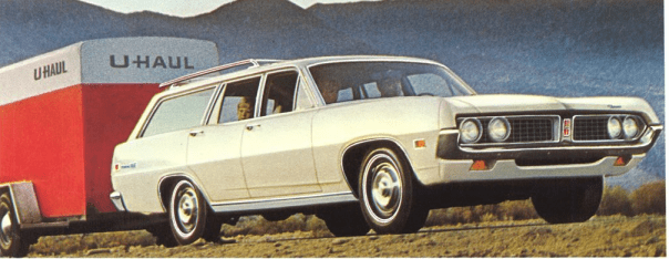Ford Torino-71-wagon