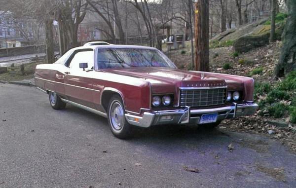 Lincoln 2-ed