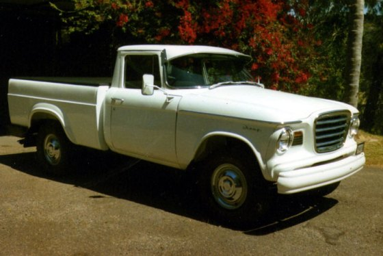 Studebaker 61champ-dm01a