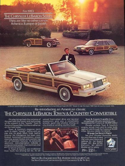 chrysler_lebaron_convertible_1983