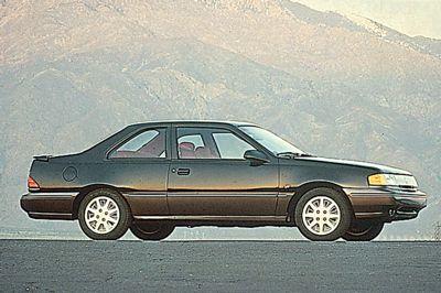 mercury_topaz_coupe_1992