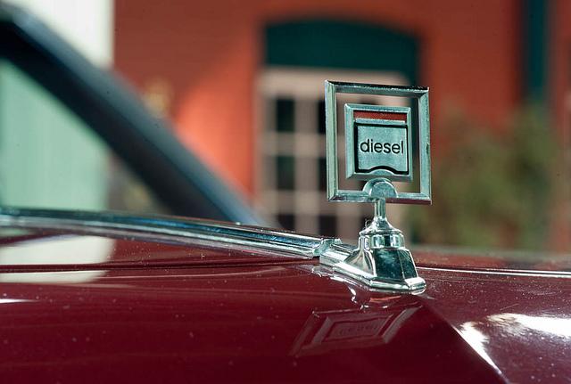 olds_diesel_ornament