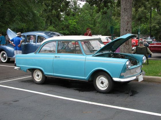 001 62 DKW front 3_4