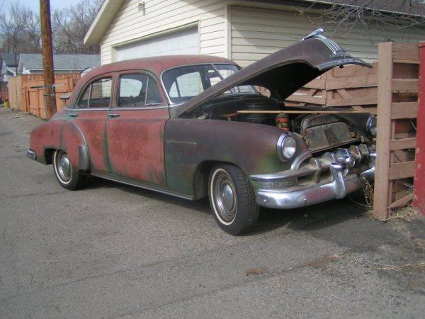 1950-Pontiac-Silver-Streak