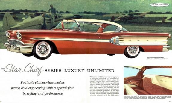 1958 Pontiac-18-19