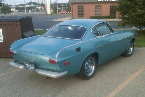 1970VolvoP1800E01