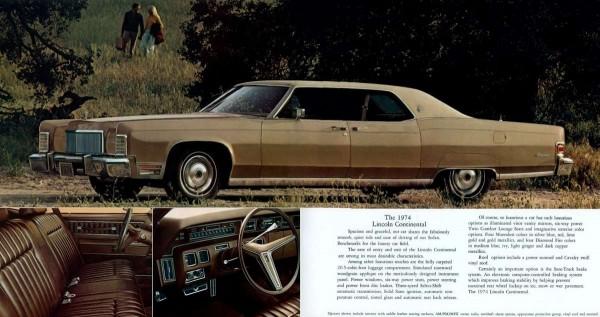 1974 Lincoln-05