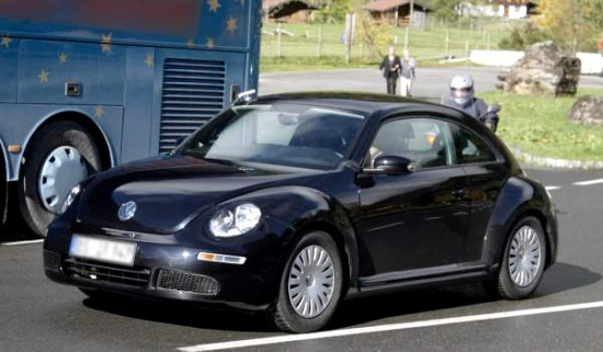2012_beetle_proto