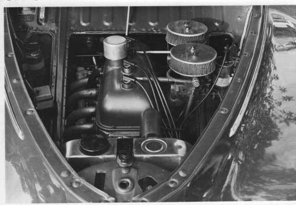 203 WS Enjinruim