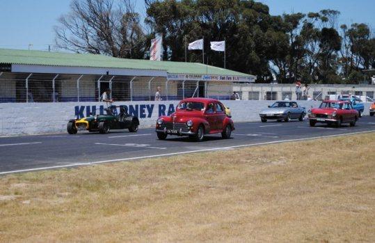 203 WS Killarney Raceway crop