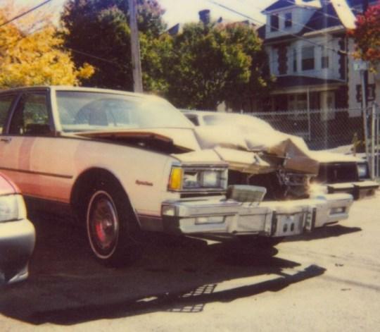 Chevy-damage-02