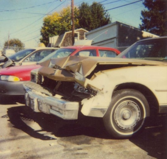 Chevy-damage-04