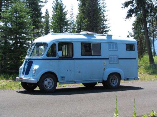 IH metro-camper 1954 -06-001