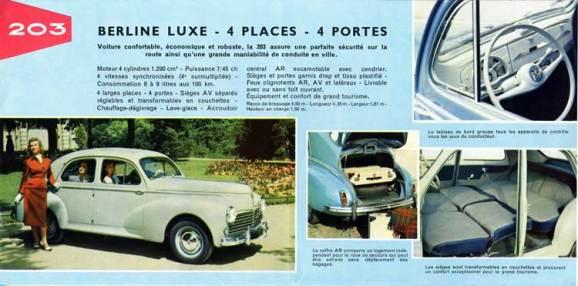 Peugeot 203 Web-Large