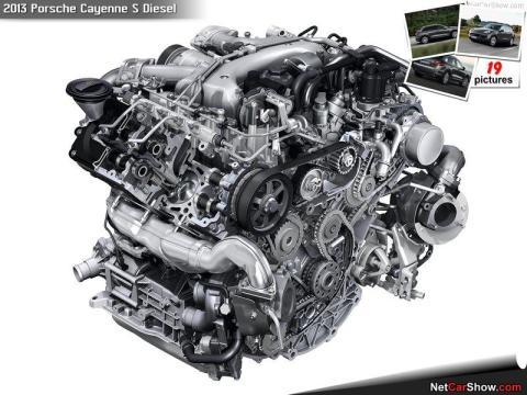 Porsche -Cayenne_S_Diesel_2013_800x600_wallpaper_12