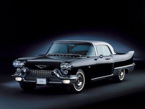 cadillac 1957 eldorado_brougham_1957