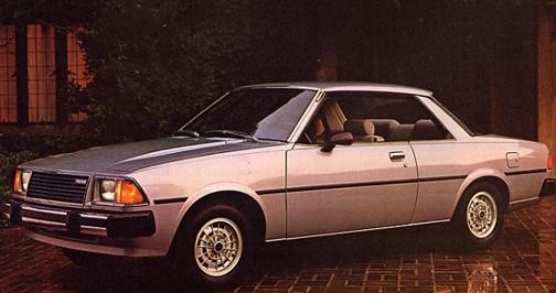 mazda 626_sport_coupe_silver_1980
