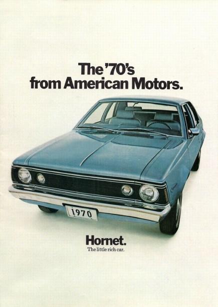 n_1970 AMC Full Line-01