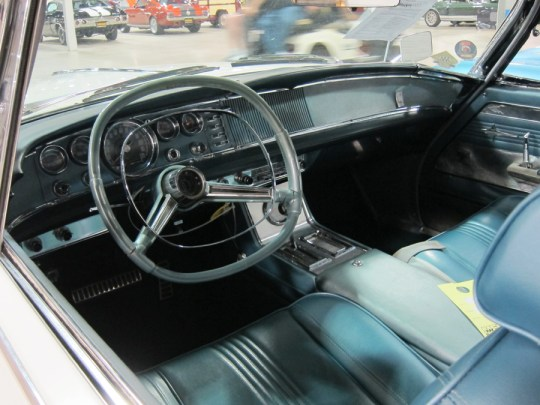 1964Chrysler300K5jg