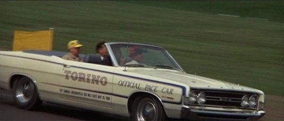 1968TorinoPaceCar03