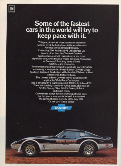 1978CorvettePaceCar03