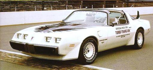 1980TransAmPaceCar01