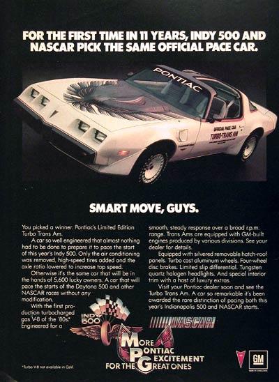 1980TransAmPaceCar03