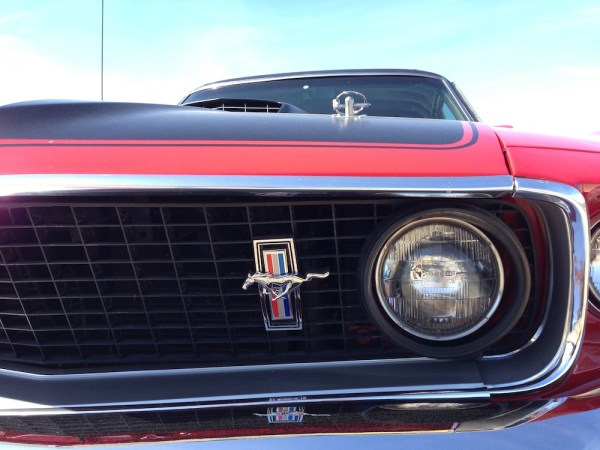 69_mustang_gt_grille