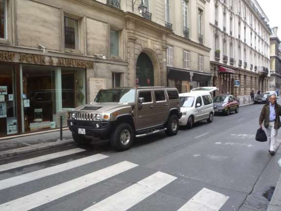 CC Paris 3 020
