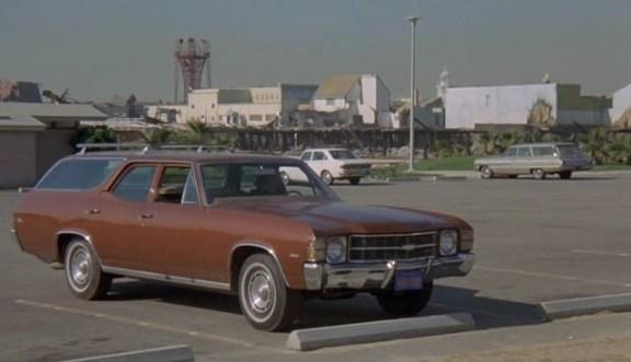 Chevrolet4