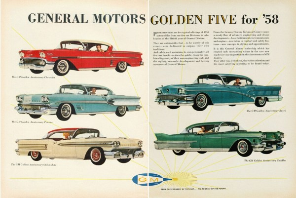 GM 1958-Ad-01