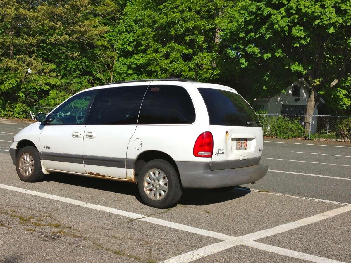 Blank Service History Book Replacement Car Caravan Van MPV SUV Camper