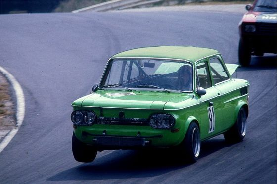 NSU _TTS_-_GP_Tourenwagen_1976-07-11