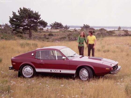 Saab-Sonett_III_1970_800x600_wallpaper_03