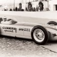 (first posted 5/24/2013) One of the more unique chapters in the colorful history of the Indy 500 was written by Clessie Cummins, the irrepressible founder and promoter of his pioneering […]