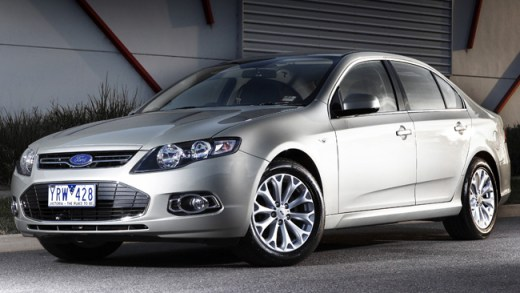 ford -falcon-ecoboost-2013-w
