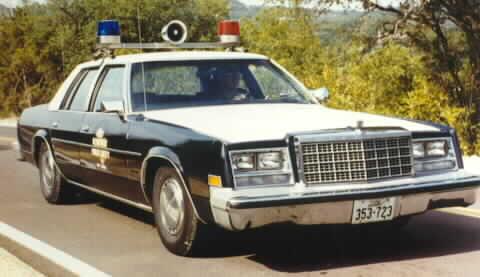 1980 Chrysler Newport Automobil Bildideen