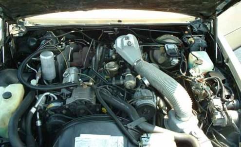 turbo9