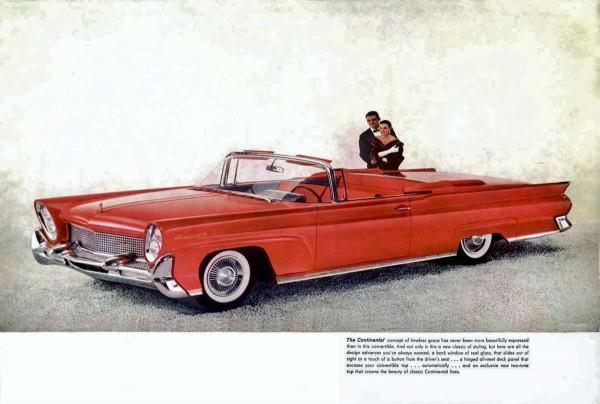 1958 Lincoln-02-03