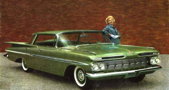 1959 Chevrolet-01