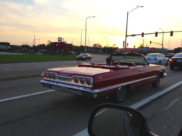 1963_impala-ss_conv