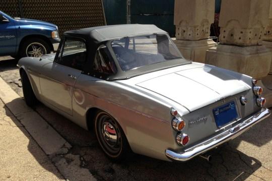 1965DatsunFairladySP311-2jg
