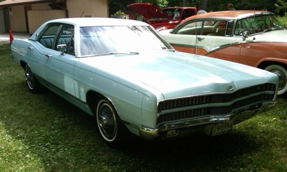 1969FordLTD03