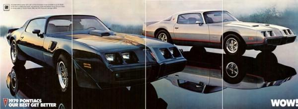 1979 Firebird-04 (800x294)