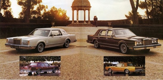 1980Lincoln01-crop-horz