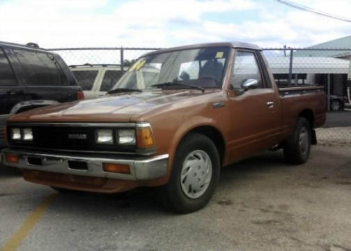 1984_nissan_pickup_long_bed_17304201