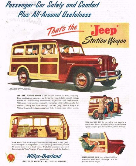47JeepWagon