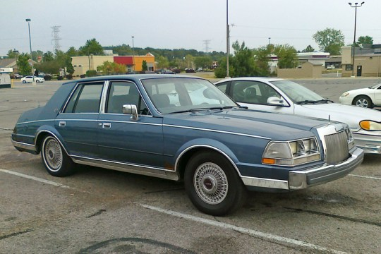 85LincolnContinental1jg