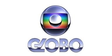 Globo -logo